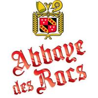 Abbaye des Rocs