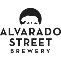 Alvarado Brewing