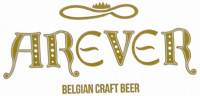 Arever Beer