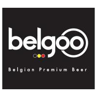 Belgoo