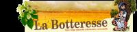Botteresse
