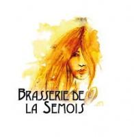 Brasserie de la Semois