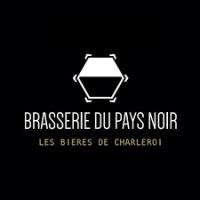 Brasserie du Pays Noir