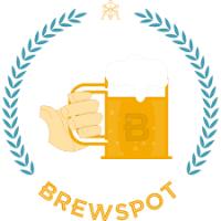 Brewspot
