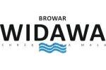 Browar Widawa