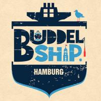 Buddelship