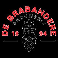De Brabandere
