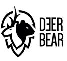 Deer Bear