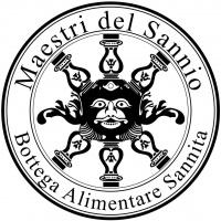 Del Sannio