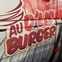 D'lis Burger