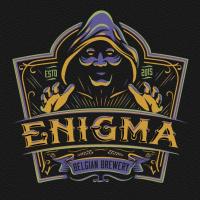 Enigma Belgian Brewery