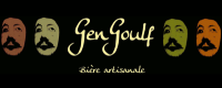 Gengoulf