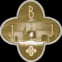 Jandrain Jandrenouille
