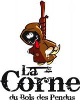 La Corne du Bois des Pendus