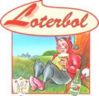 Loterbol