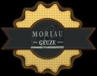 Moriau
