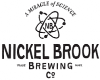 Nickel Brook