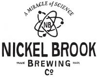 Nickel Brook