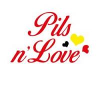 Pils 'n Love
