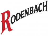 Roedenbach