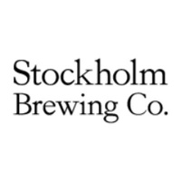 Stockholm Brewery