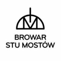 Stu Mostow