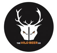 The Wild Beer Co.