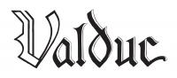 Valduc