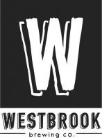 Westbrook Brweing