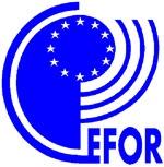 CEFOR IEPS Namur - Promotion sociale
