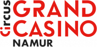 Grand Casino de Namur