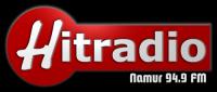 Hit Radio Namur