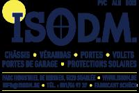 ISODM