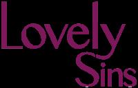 Lovely Sins
