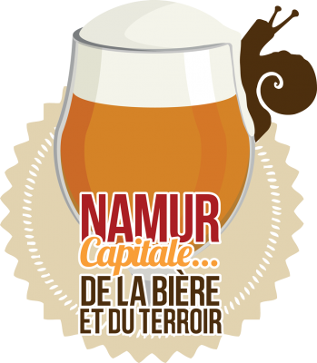 Namur Capitale de la Bière et du Terroir