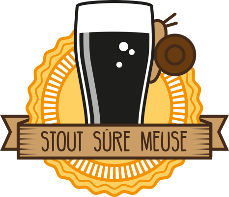 Stout Sure Meuse