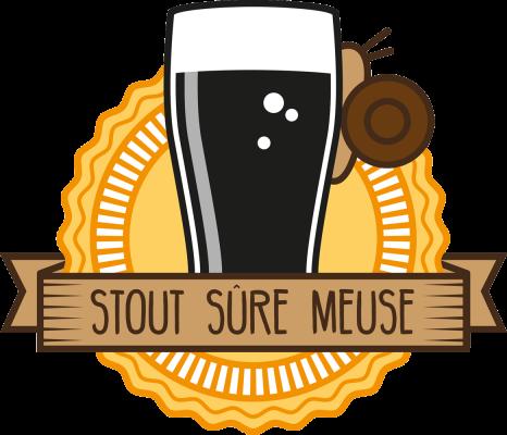 Stout Sûre Meuse